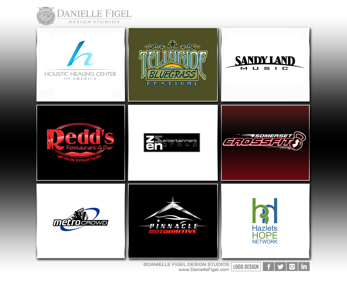 Danielle Figel Design Studios Logo Design, Danielle Figel Logo Design, logo designer, logodesign, need logo, top tier logo design, top quality logo design, usa logo design, company logo design, logo ideas, clever logo, clever logo ideas, logo designer, sports logo design, corporate logo design, timeless logo design, elite logo design, top tier logo design, colorful logo design, mascot logo design, mascot ideas, vector logo design, custom lettering logo design, typography logo design, travel logo design, beauty logo design, fortune 500 logo design, vintage logo design, commercial logo design, team logo design, medical logo design, landscaping logo design, cooking lofo design, restaurant logo design, office logo design, band logo design, singer logo design, event logo design, car logo design,  truck logo design, engineering logo design, boat logo design, house logo design, skull logo design, skull logo ideas, badass skull logo, medieval logo design, timeless logo design, movie logo design, film logo design, organization logo design, brewery logo design, beer logo design, vodka logo design, liquor logo design, fashion designer logo design, interior design logo design, investments logo design, group logo design, llc logo design, watermark logo design, crest logo design, family crest logo design, monogram logo design, custom lettering logo design, music logo design, international logo design, entertainment logo design